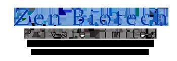 Zen Biotech Private Limited