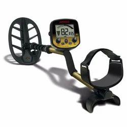 Fisher Gold Bug Pro Metal Detector
