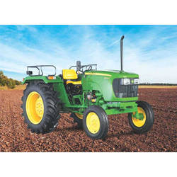 Tractor 5042D