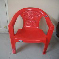 plastic chairs price in india