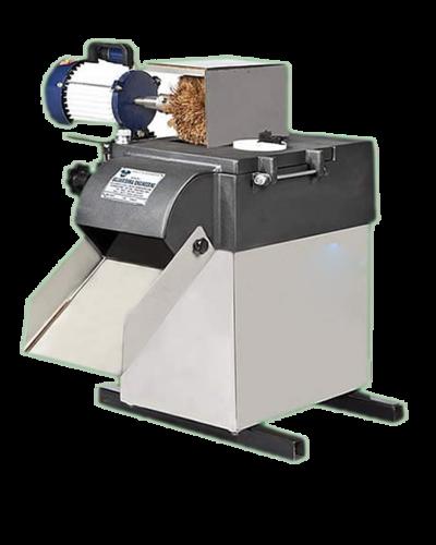 Cutting Machine Banana Slicer Machine Manufacturer From