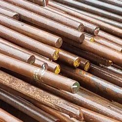 DIN CK40 Alloy Steel Bar Ck40 Round Bars CK40 Rods