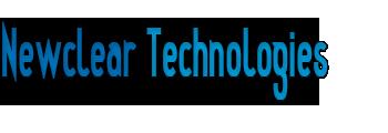 Newclear Technologies