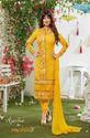Unstiched Salwar Suits