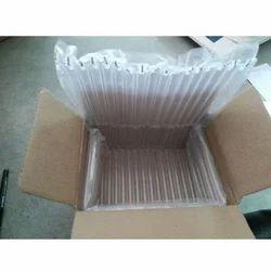 Carton Packaging Air Column Bag