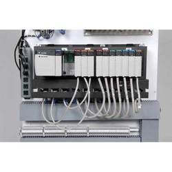 PLC Based Automation Projects