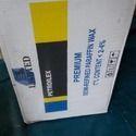 S R Paraffin Wax (2-4%) Petroilex