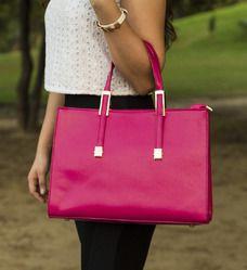 Grain Handheld Bag