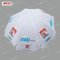 Outside Patio Umbrella