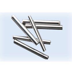 Precision Dowel Pin