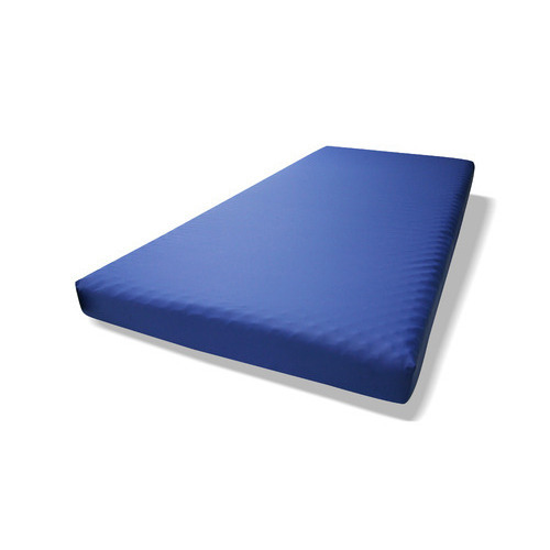 hospital bed mattress - Hospital Bed Mattress
