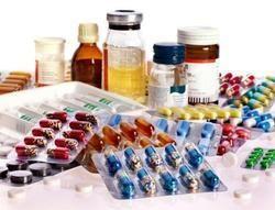 PCD Pharma Franchise in Chatra
