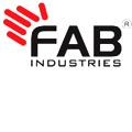 Fab Industries