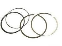 two wheeler piston ring