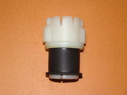 HDPE PLB Duct Cable Sealing Plug