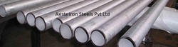 ASTM A814 Gr 316H Welded Steel Pipe