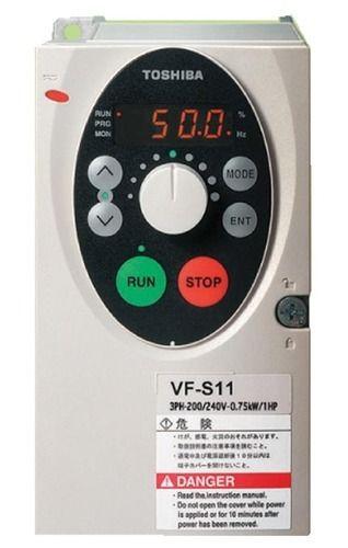 Ac Tech Control Systems Pvt Ltd