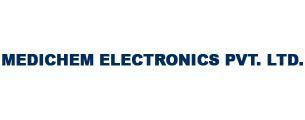 Medichem Electronics Pvt. Ltd.