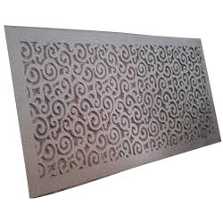 cnc jali cutting work jaipur pictures to pin on pinterest