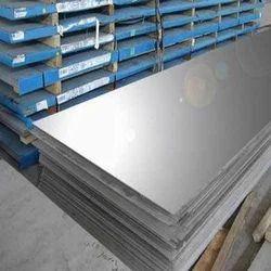 X2CrMoTi29-4 Plates