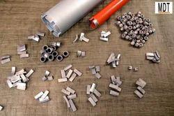 Concrete Core Cutting Drill