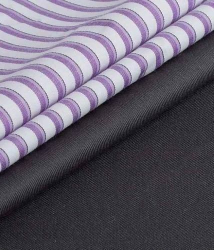 PC Shirting Fabrics