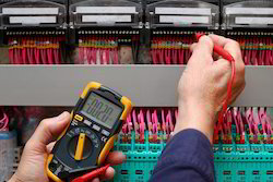 Plant Commissioning Services