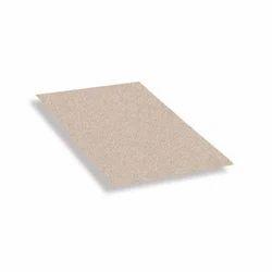 Light Velour-backed Aluminum Oxide Abrasive Paper
