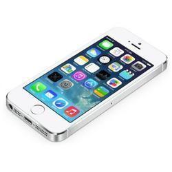 pris iphone 8