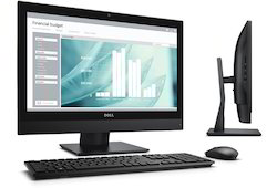 Dell All-in-One Desktop Computer