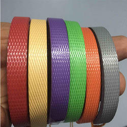 Carton Strapping Roll
