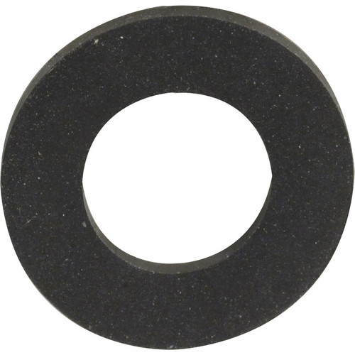 Rubber Star Washer - Rubber Flat Washer Wholesale Supplier from Chennai