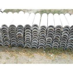 Readymade Half Round Pipe
