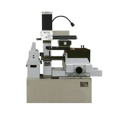 CNC Roll Feeder