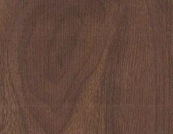 American Walnut IS 5157 Laminate Flooring