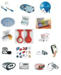 Medical Doctors Gifts