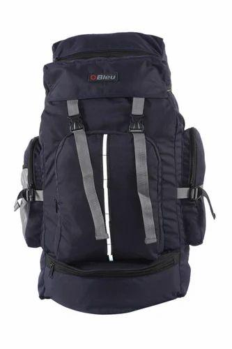 Travel Rucksac  Hiking Bags