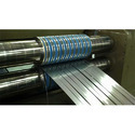 Cutting & Slitting Services