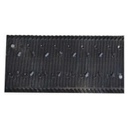 Cooling Tower Fins for Cooling Tower