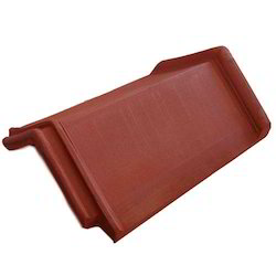 Roofing Tiles For Roof