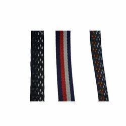Vipul Fabrics Elastic