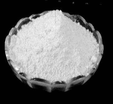 Metakaolin