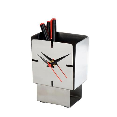 Designs Of Pen Stand : Designer pen stand at best price in india