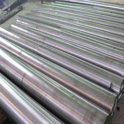 HCHCR Round Steel Bar