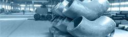 Duplex Steel S31803 Fittings