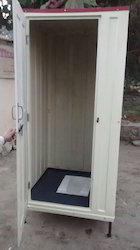 Economical FRP Portable Toilet