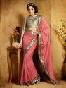 Bollywood Wedding Sarees