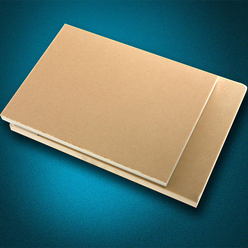 Wood Polymer Composite Board : Wood plastic composite boards