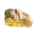 Zingiber Officinale - Ginger