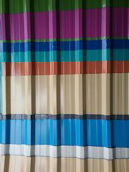 Colour Coated Roofing Sheet In Coimbatore Suppliers